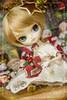 Christmas! (Candie Dolls ♡) Tags: christmas christmas2017 asianfashiondoll asiandoll fashiondoll adorable adorabledoll groove groovedoll junplanning junplanningdoll kawaii kawaiidoll cute cutedoll christmasdoll daldoll dalhinaichigo cutedal kawaiidal