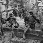 Battle of Huế 1968 thumbnail