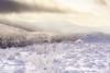 Bykova mnt (alex.eganov) Tags: russia sakhalin d750 island nikon travel горабыкова россия сахалин остров путешествие