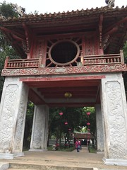 IMG_7753 (陳竹 / bamboo / Baipaii) Tags: travel vietnam exchangestudent baipaiibackpacker
