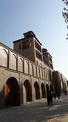 20171116_135015 (afs.harp) Tags: tehran beauties historical iran