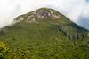 anhangava hill (betoqm) Tags: morro anhangava quatro barras paraná hill mountain montanha pedra rock rainforest forest floresta florestatropical brazil brasil cloud fog mist neblina nuvem