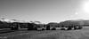 DSC01974.jpg (Jolibel-Images) Tags: landscape autumn cumbria castleriggstonecircle