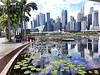 Clouds above 😎 Marina Bay Sands #merlion #merlionpark #Singapore #MarinaBay #marinabaysands #mbs #goodday #onefullerton #instasg #yoursingapore #singaporeflyer #mbfc #marinabayfinancialcentre #sky #clouds #cbd #centralbusinessdistrict #ilovepho (Edmund @ Shoot SGP) Tags: singapore marinabayfinancialcentre mbfc singaporeflyer clouds sky marinabay centralbusinessdistrict instasg marinabaysands visitsingapore cbd ilovephotography goodday merlion merlionpark photooftheday mbs yoursingapore onefullerton