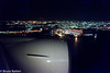 171226 FUK-HND-02.jpg (Bruce Batten) Tags: night vehicles aircraft northpacificocean subjects reflections aerial locations tokyobay trips occasions oceansbeaches honshu placesofworship rivers buddhisttemples tokyo japan airplanes jp businessresearchtrips