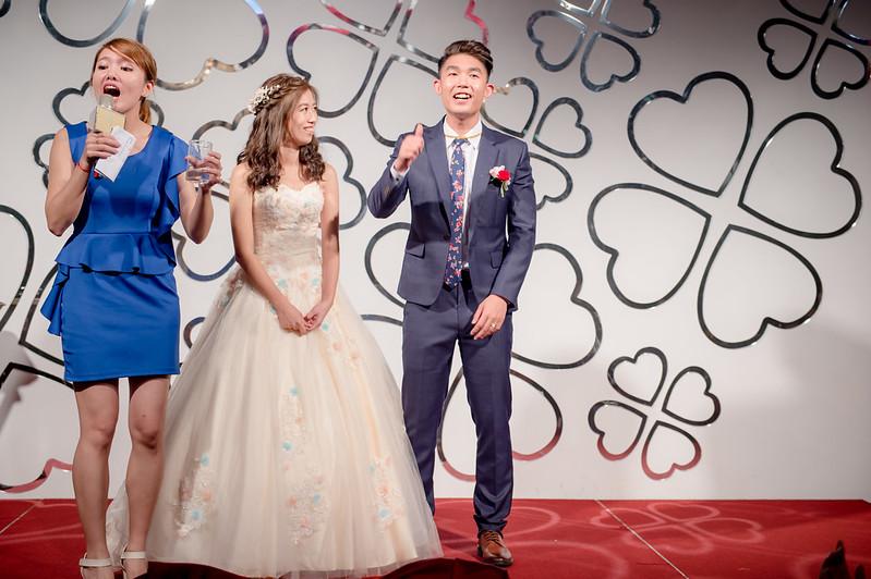 明凱&雅涵Wedding-503