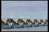 stellendam haringvlietsluizen 02 1964 (dammenwg) (Klaas5) Tags: architektur paysbas netherlands holland niederlande ©picturebyklaasvermaas architektuur floodbarrier stormvloedkering deltawerken architettura architectuur nederland arquitectura architecture deltaworks civilengineering wederopbouw postwarreconstructionera midcentury