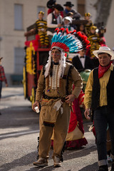2016-03-12 - 20160312-018A1949 (snickleway) Tags: carnival france canonef135mmf2lusm céret languedocroussillonmidipyrén languedocroussillonmidipyrénées fr
