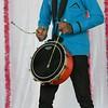 Kala Utsav 2017 #260 (*Amanda Richards) Tags: guyana georgetown guyanahindudharmicsabha kalautsav 2017 drums drumming drummers tassa tassadrumming