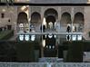 Jardines, Palacio del Partal, Torre de las Damas - Alhambra - Granada (raffaele pagani) Tags: alhambra alḥamrā qalʿatalḥamrā alcazaba palaciosnazaries stileislamico stilemudejar islamicstyle mudejarstyle granada andalusia spagna spain spagnadelsud southernspain cittàmurata walledcity medina colledellasabikahill sabikaunescounesco world heritage sitepatrimonio dellunescopatrimonio mondiale dellumanità canon giardino alberi cielo architettura parco