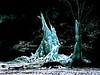 Frozen Geyser ? (Professor Bop) Tags: colrainmassachusetts newengland geyser frozen freezing winter ice snow professorbop drjazz olympusem1 mosca