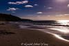 IMG_3373 (abbottyoungphotography) Tags: states adelaide event portwillungabeach sa sunsetsunrise