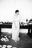 IMG_7858 (saver_ag) Tags: people portrait female indoor monochrome dress ceramics craft