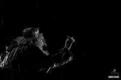 los Reixos arriben a Tornabous 2018 (Ramon Oromí Farré @sobreelterreny) Tags: tornabous reis reixos tradiciones tradicions nadal navidad christmas reisdorient reisdelorient biblicalmagi wisemen threewisemen threekings epifania reyesmagos reyesmagosdeoriente melchor gaspar baltasar urgell lleida epiphany holydays festes fiestas nitdereis vigíliadereis cavalgada reymelchor saintmelchior melichior reimelcior reiblanc blancinegre blancoinegro blackandwhite bin bn bnw bw nikon nikkor january gener enero 2018 pels carrers tamron d7100 catalunya catalonia catalogne night nit noche nocturn nocturno people personas persones new nou nuevo silhouette silueta provínciadelleida