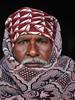 rajasthan - india 2018 (mauriziopeddis) Tags: asia india jodhpur ritratto portrait tribe tribal people face viso model rajasthan black