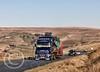 Standedge Jan 2018 089-Edit (Mark Schofield @ JB Schofield) Tags: trucks wagons lorry classic scania foden erf bedford bmc atkinson aec transport roadtransport roadhaulage haulier foden4000 alpha