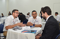 "Fotografias HUB multisectorial Santo Domingo 2017 (7) • <a style=""font-size:0.8em;"" href=""http://www.flickr.com/photos/143921865@N05/38880966802/"" target=""_blank"">View on Flickr</a>"