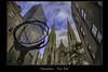 Manhattan   New York (vonhoheneck) Tags: newyork usa us manhattan city schölkopf schoelkopf canon eos6d bigapple broadway rockefellercenter