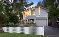 42 Nalya Road, Narraweena NSW