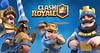 CR_facebook_share_02 (Rosario Lovera) Tags: clash videojuegos excelente