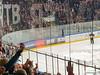 LFECN101217 (12 von 39) (PadmanPL) Tags: löwen frankfurt frankfurtmain frankfurtammain loewen ffm loewenfrankfurt löwenfrankfurt eissporthalle eissporthallefrankfurt eishockey del2 gameday matchday derby hessenderby esc ec bad nauheim badnauheim ecbadnauheim rote teufel roteteufel roteteufelbadnauheim blog bericht spielbericht spieltag