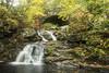 Water Falls_20171008_040 (falconn67) Tags: waterfall newengland fall autumn river berkshires stream canon 5dmarkiii 24105mml longexposure massachusetts