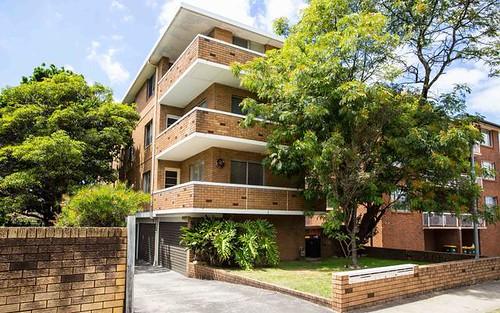 3/1 Hendy Av, Coogee NSW 2034