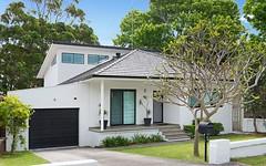 68 Knowles Avenue, Matraville NSW