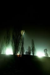 20171215-067 (sulamith.sallmann) Tags: sport berlin deutschland fluter flutlicht freizeit germany licht lichter light ludwigjahnsportpark mauerpark nacht nachtaufnahme nachts night nightshot deu sulamithsallmann