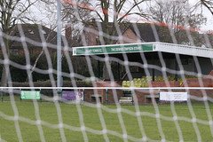5 (Dale James Photo's) Tags: olney town football club huntingdon fc united counties league division one east street non