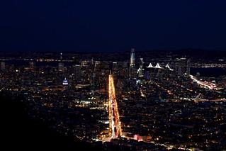 San Francisco 2017 IMG_1757.CR2