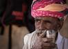635A3060-Edit-2 (Swaranjeet) Tags: swaranjeet singh photographer thane mumbai