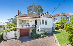 19 Wallami Street, Caringbah South NSW