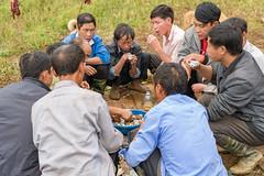 Roberto Manfredi - Funerale H'Mong --20 (darforbitenorme) Tags: tảgiàngphình làocai vietnam vn funeral hmong