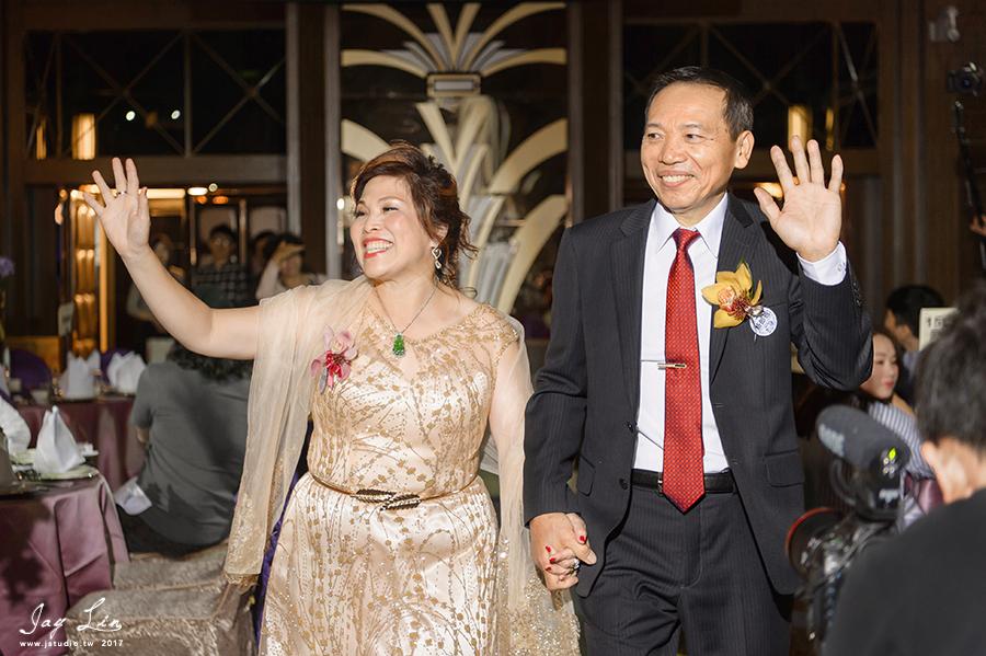 台北和璞飯店 晚宴 純宴客 婚攝 台北婚攝 婚禮攝影 婚禮紀實 JSTUDIO_0026