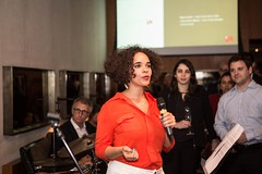 "Swiss Alumni 2017 • <a style=""font-size:0.8em;"" href=""http://www.flickr.com/photos/110060383@N04/39131327652/"" target=""_blank"">View on Flickr</a>"