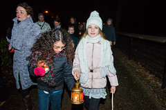 20141221-Kerst-Julianapark-ap-roukema_IHI7927 (kerstinhetjulianapark) Tags: kerstinhetjulianapark julianapark utrecht zuilen kerst