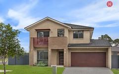 29 Robey Avenue, Middleton Grange NSW