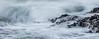Giant's Causeway (brissychic) Tags: antrimirelandnorthernirelanddecember2017winter antrim giants causeway long exposure ireland northernireland