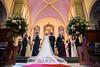 OF-CasamentoJoanaRodrigo-2271 (Objetivo Fotografia) Tags: winner casamento wedding venâncioaires lajeado noiva noivo bodas decoração inspiração joana rodrigo
