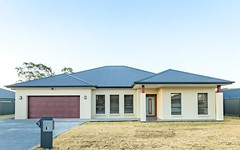 3 Hillcrest Avenue, Lithgow NSW