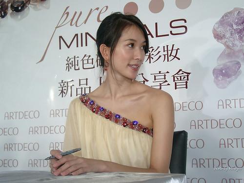 林志玲 画像24