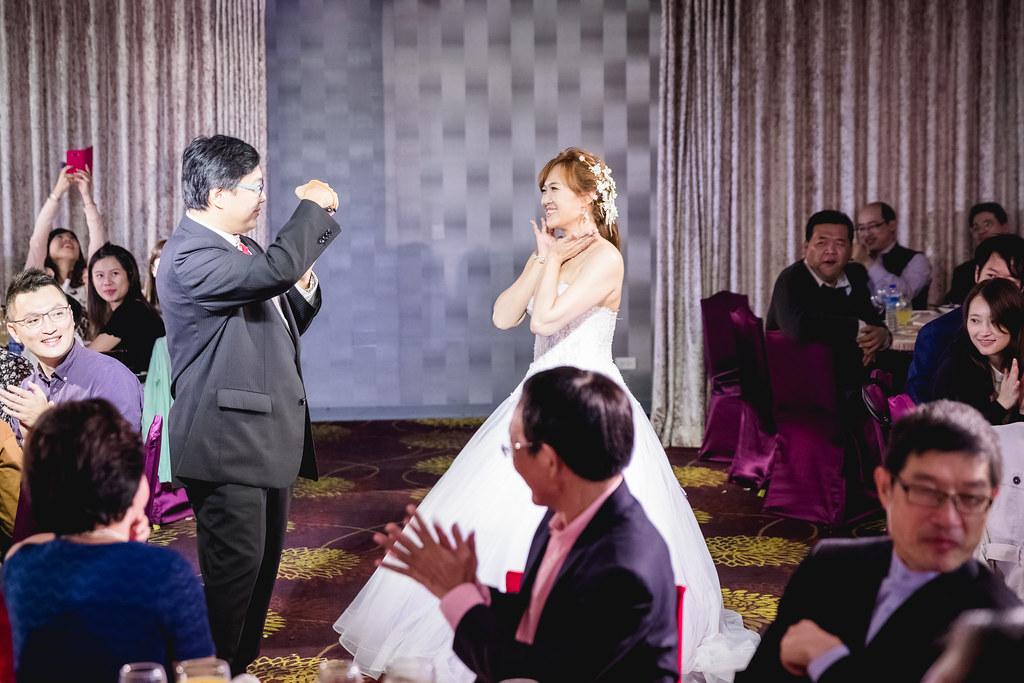 孟菲&姿儀、婚禮_0406