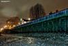 Thames Bankside London (Nigel Blake, 15 MILLION views! Many thanks!) Tags: thames bankside london nigelblake nigel nigelblakephotography cityatnight night nighttime dark dusk evening skyline landscape cityscape