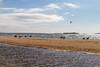 Finnland 2010 - Yytteri Beach (karlheinz klingbeil) Tags: finnland beach ostsee meer strand finland water sand kitesurfing wasser ozean balticsea suomi ocean