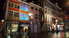 Rue de Bex, Liège, Belgium (claude lina) Tags: claudelina belgium belgique belgïe liège ruedebex