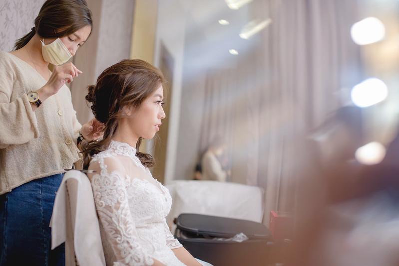 明凱&雅涵Wedding-214