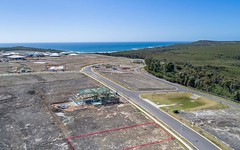 Lot 5012, 120 Surfside Drive, Catherine Hill Bay NSW