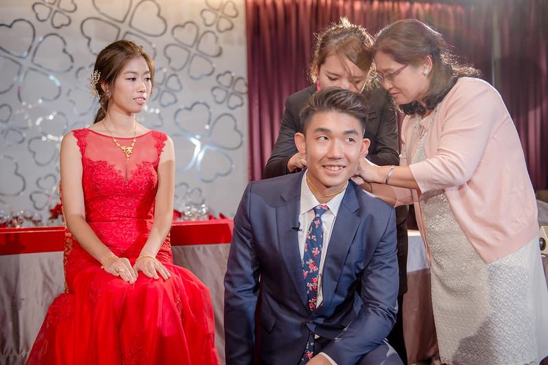 明凱&雅涵Wedding-175