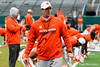 DSC_0942 (ClemsonTigerNet) Tags: jeffscott 2017 sugarbowl football